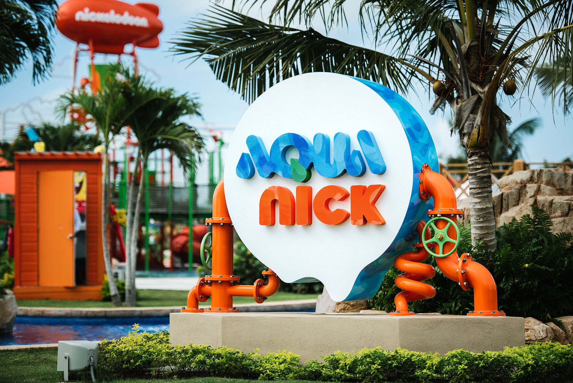 Mattson Nickelodeon 02