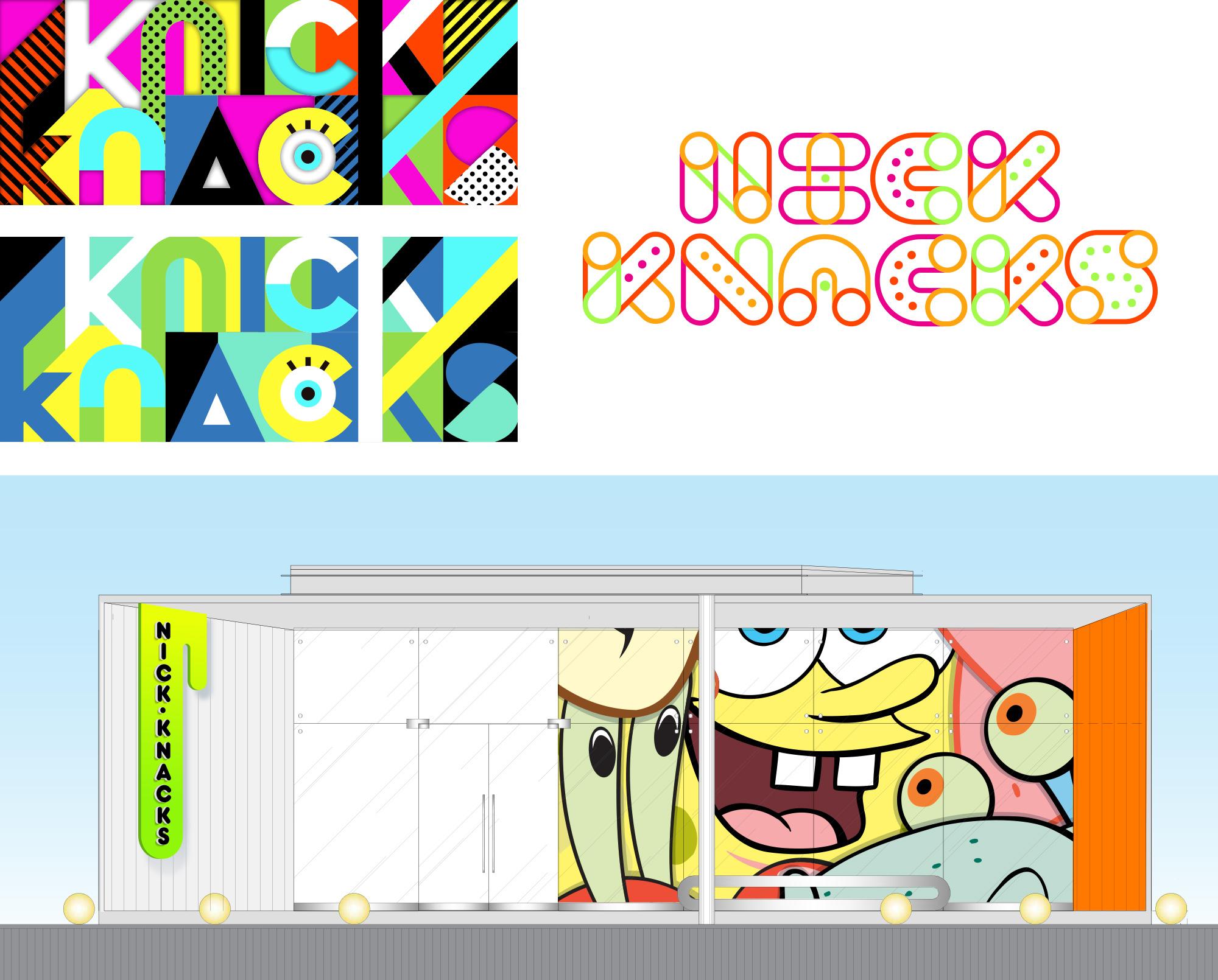 Mattson Nickelodeon 03