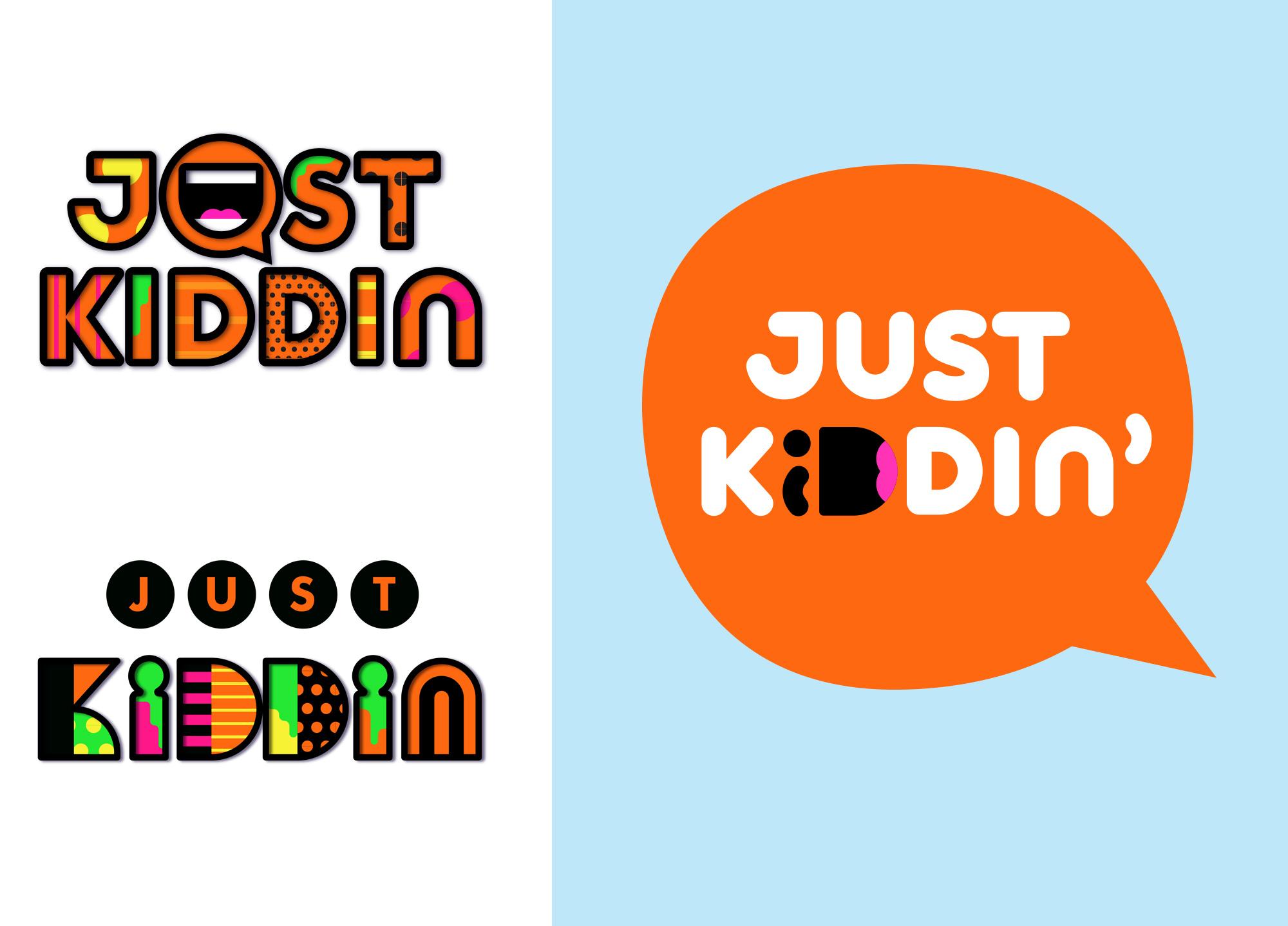 Mattson Nickelodeon 09