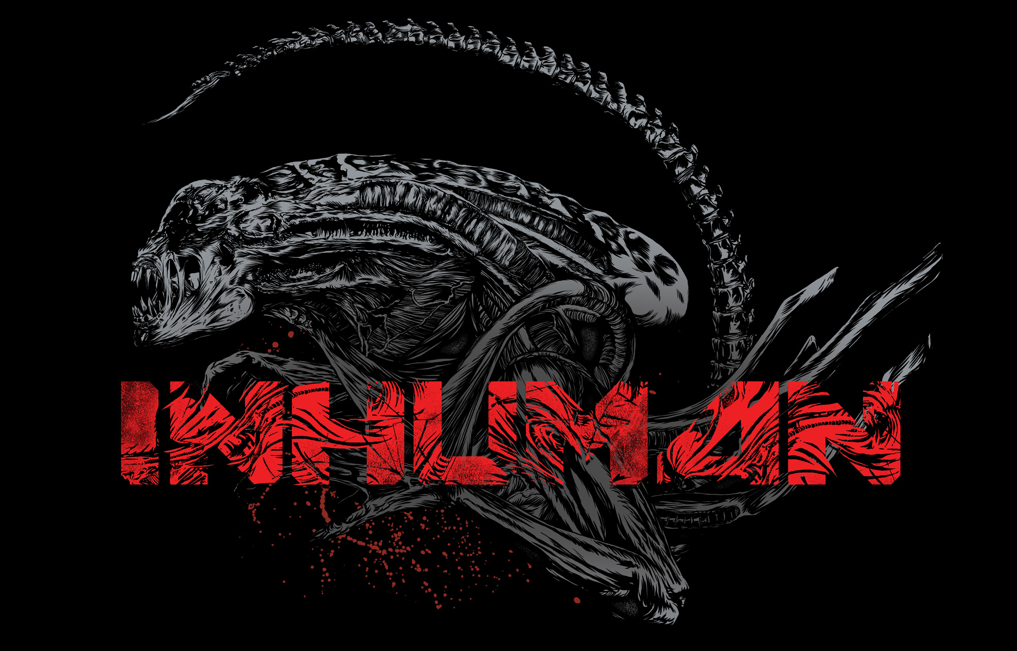 Alien mattson 01