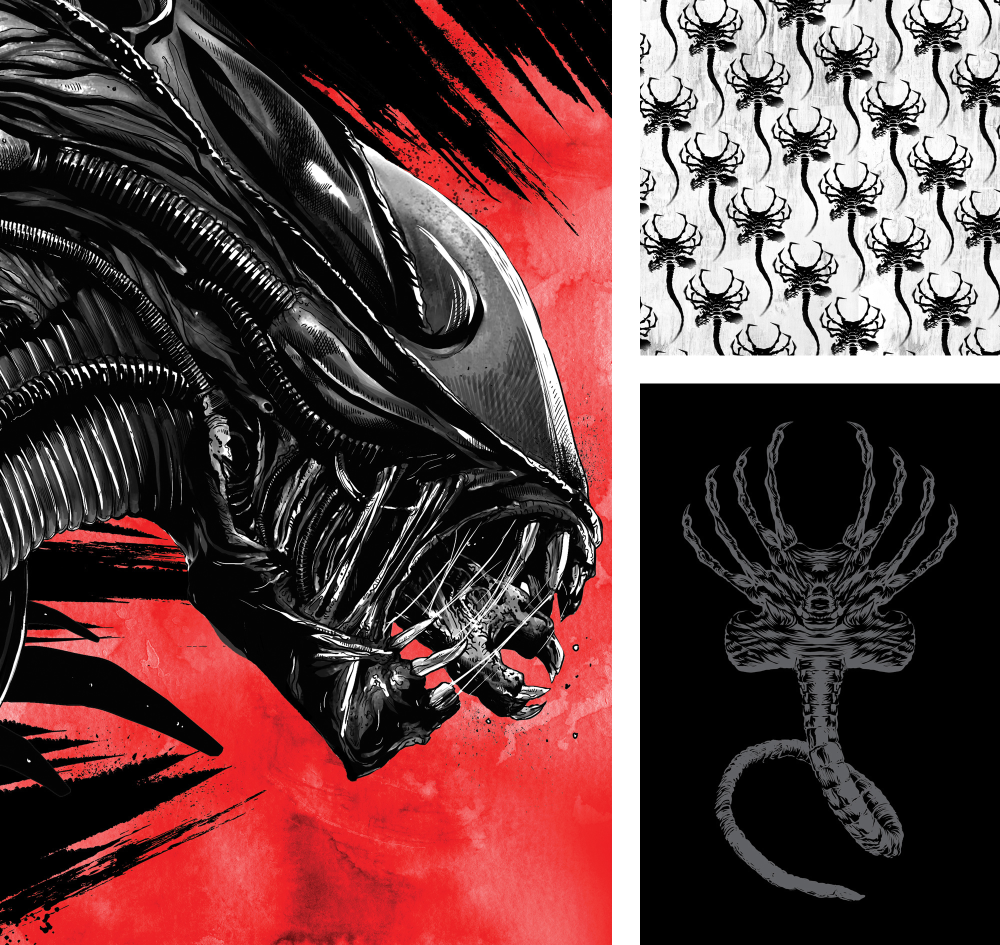 Alien mattson 02