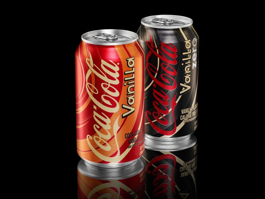 Coke 01