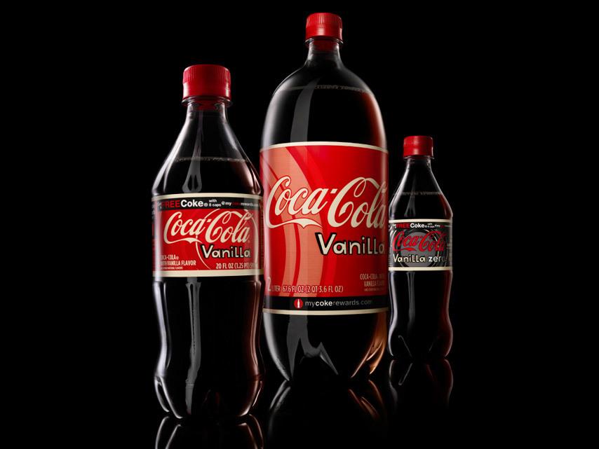 Coke 02