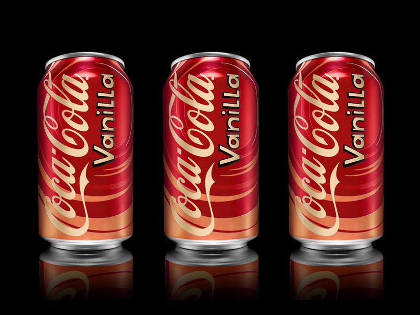Coke 03