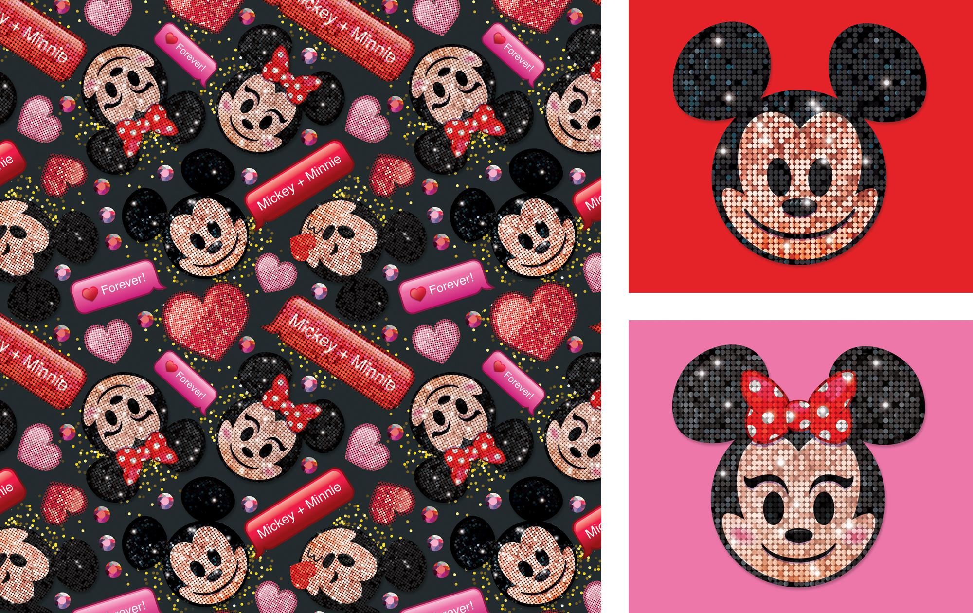 Disney mattson 03