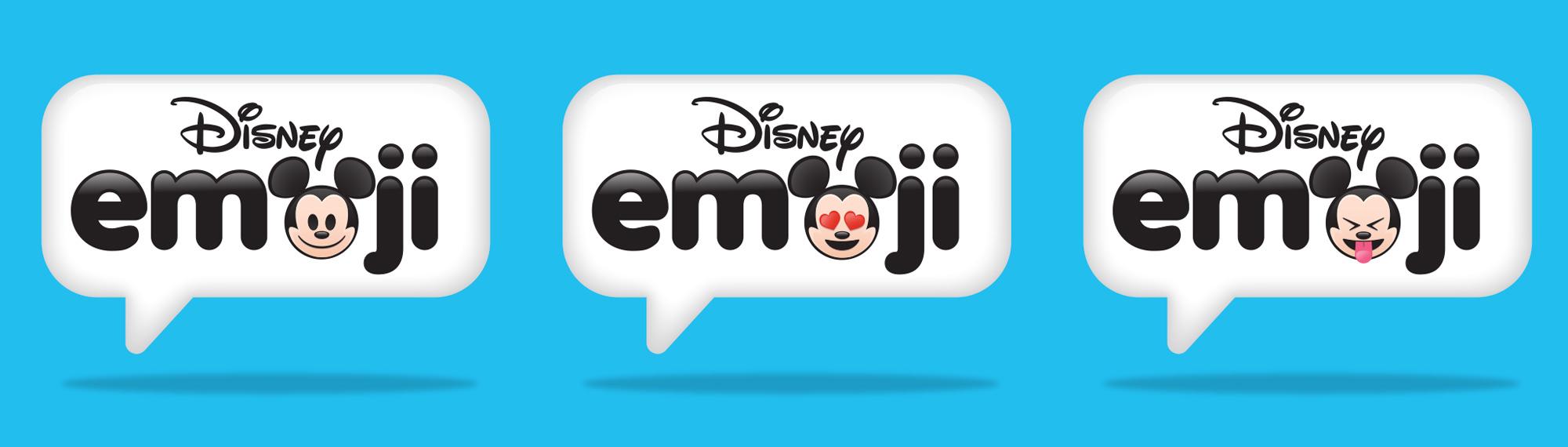 Disney mattson 04