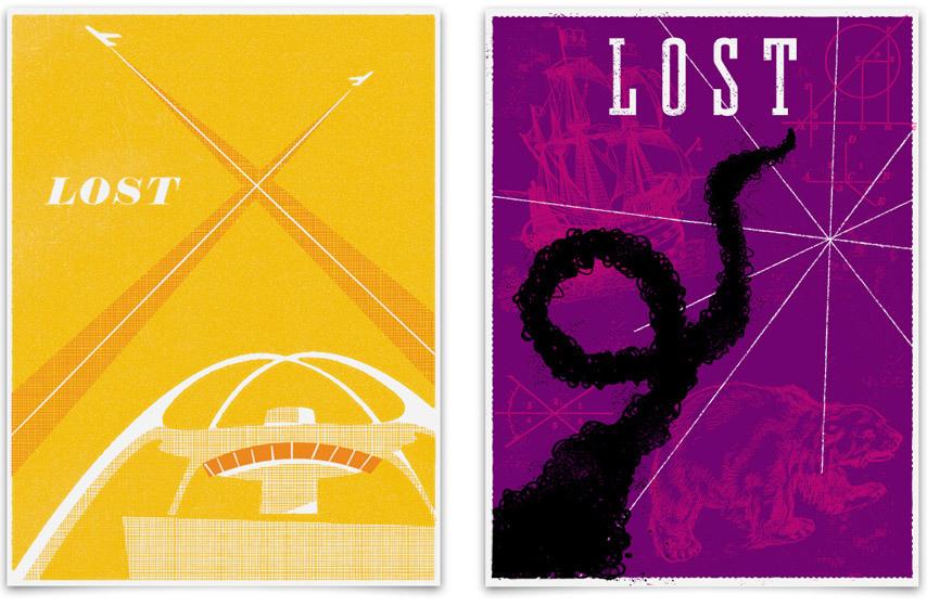 Lost 02
