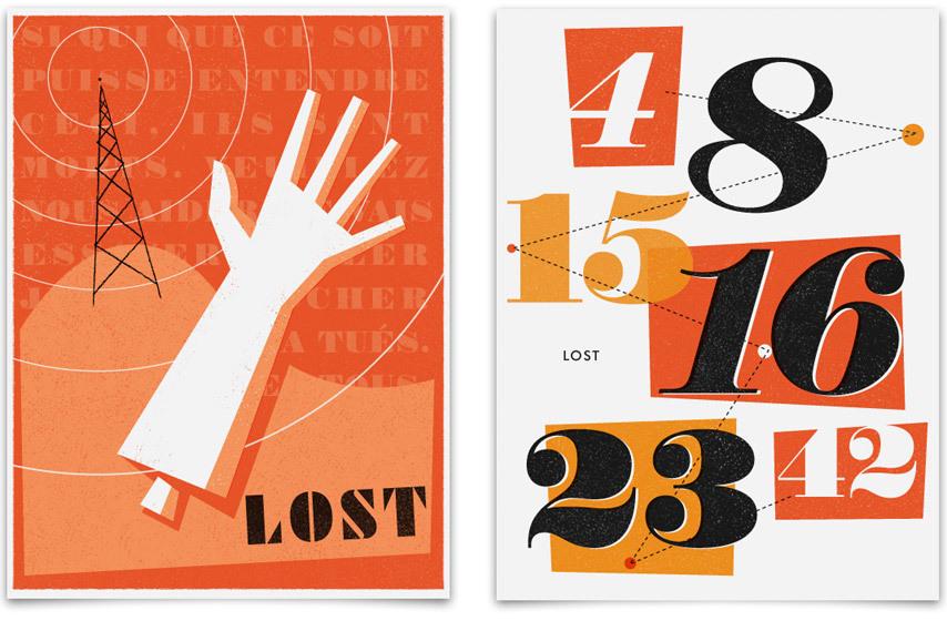 Lost 03