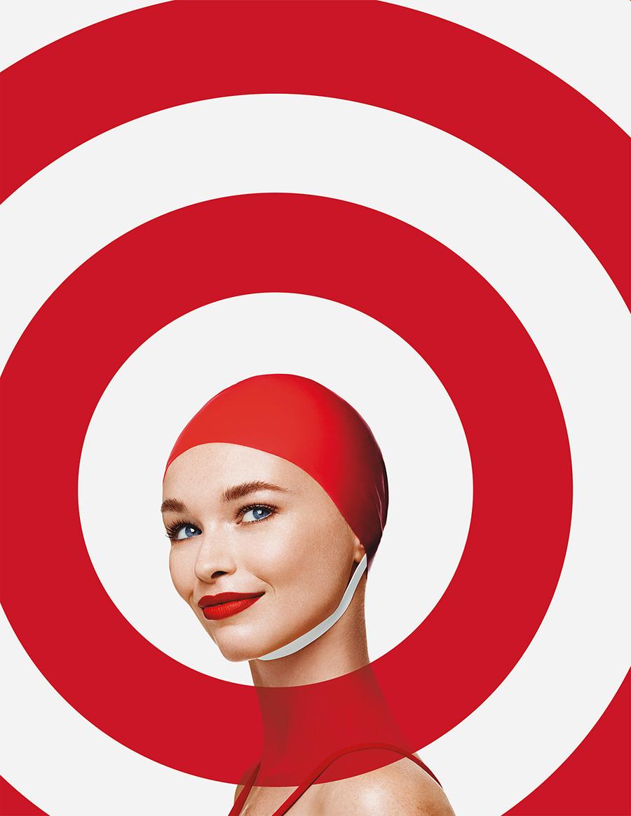 Target 900